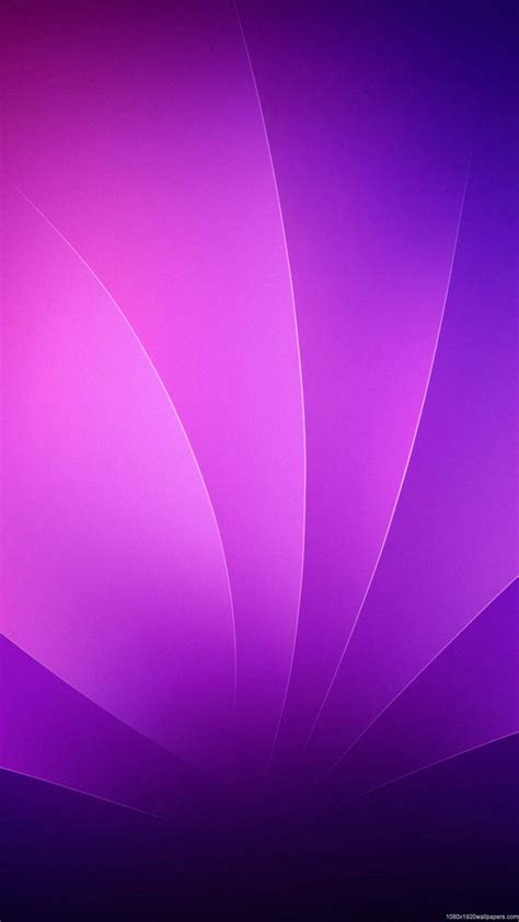 purple iphone wallpaper hd
