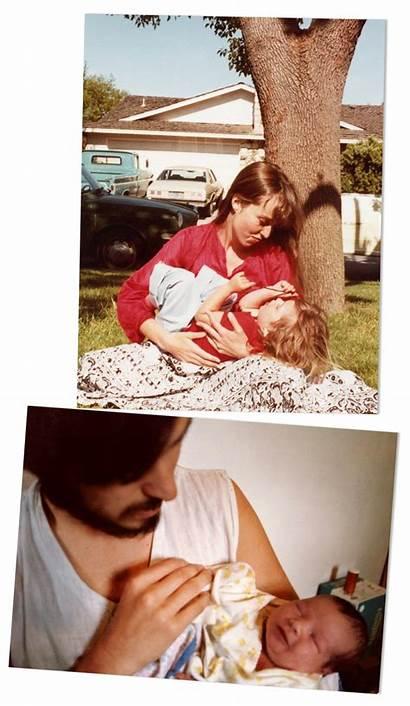 Jobs Lisa Steve Father Brennan Mother Daughter
