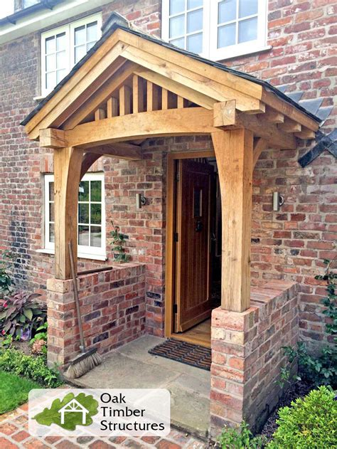 what is porch solid oak porches oak timber structures