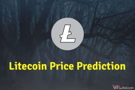 top  possibility reddcoin price prediction rrd coin