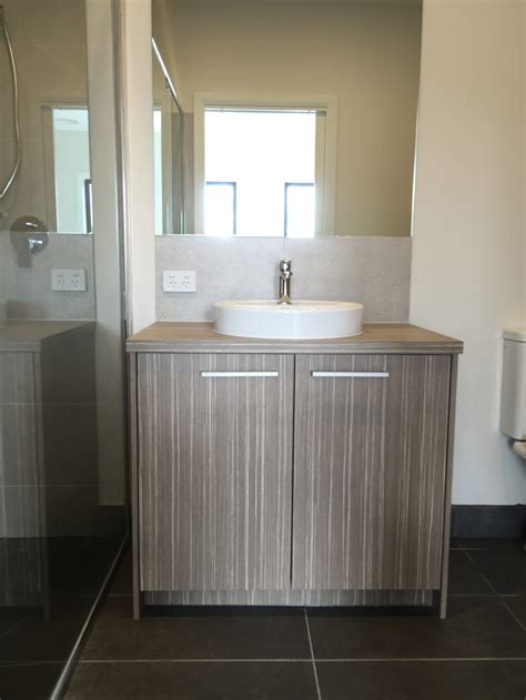 cabinetry koo wee rup fine choice kitchens