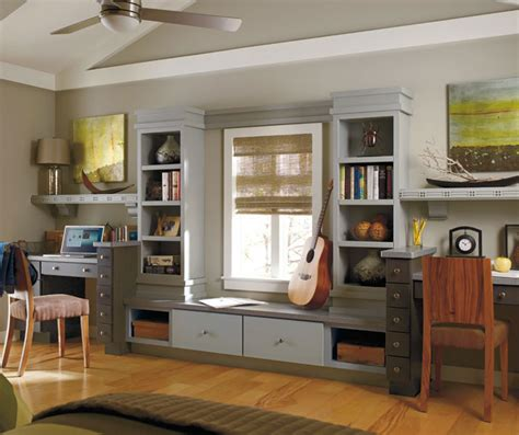 Schrock Kitchen Cabinets Dealers by Shaker Style Bathroom Cabinets Schrock