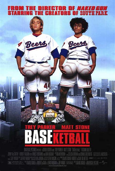 film drunkies baseketball  drinking game