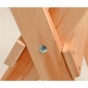 Gewicht Holz Berechnen : 913241 holzs gebock s gebock klappbar holz buche ebay ~ Themetempest.com Abrechnung