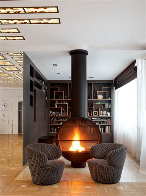 beautiful fireplaces  ideas  interior decorating