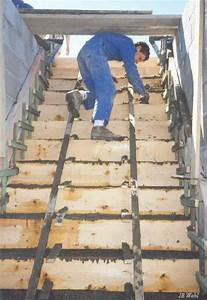 coffrage escalier beton exterieur 10 coffrage escalier With coffrage escalier beton exterieur