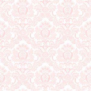 lace background | Tumblr