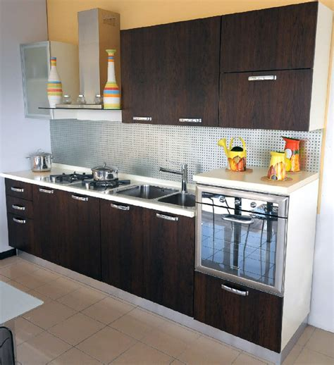 best small kitchen paint ideas straight away design interesting modular small kitchen design ideas with