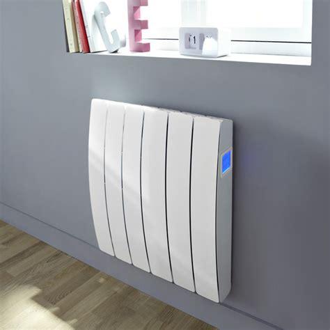 prix radiateurs electriques radiateur electrique basse