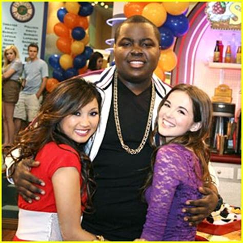 Zoey Deutch Suite On Deck Episodes by Sprouse Breaking News And Photos Just Jared Jr