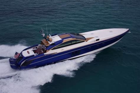 Performance Sports Boats by 2019 Nor Tech 80 Sport Yacht Power Boat For Sale Www