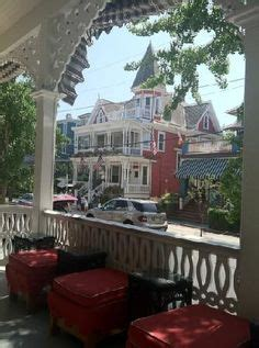 virginia hotel cottages cape may nj 1000 images about cape may recipes ideas and delights on