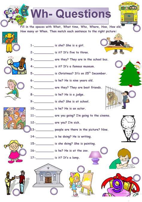 HD wallpapers school worksheets free to print
