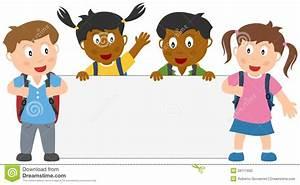 misbehaving children at school clipart - Clipground