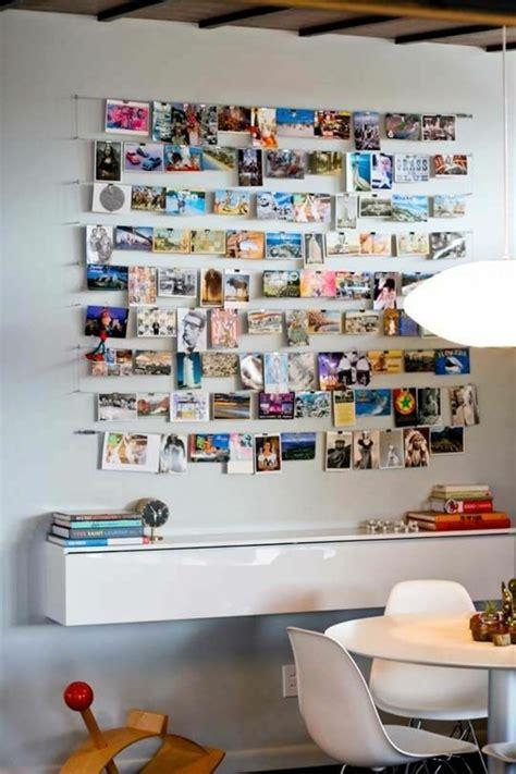 photos de chambre 1001 idées pour une chambre d 39 ado créative et fonctionnelle