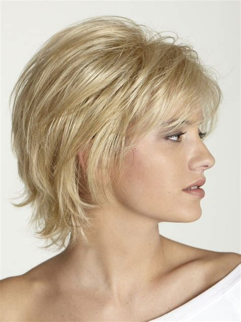 pin  rho marc  hair cuts medium short haircuts