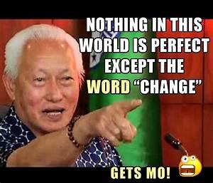 Pinoy Funny Wrong Grammar and Tagalog Sablay na Grammar ...