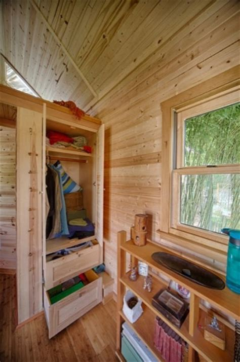 sweet pea tiny house plans big start family