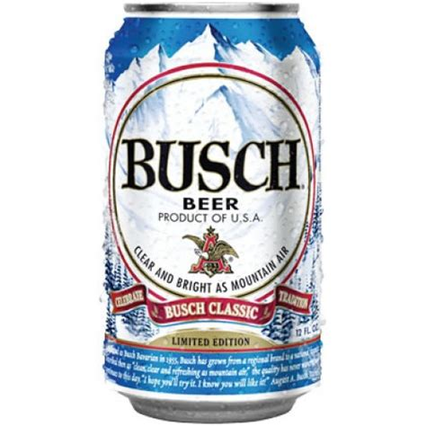 busch light new can busch beer can sizes pictures to pin on pinterest pinsdaddy