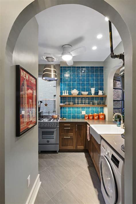 kitchen sheds  deli style quality