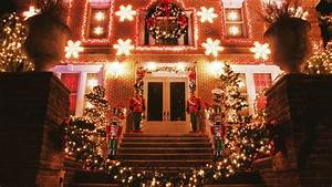 Enter, Usa, Today, U0026, 39, S, Holiday, Lights, Contest, And, Win, 5, 000