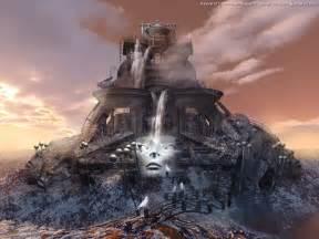 Fantasy Art Design: 3D art wallpapers surrealism images ...