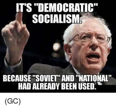 Socialist Memes - funny socialism memes of 2017 on sizzle simming
