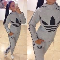 25+ best ideas about Adidas pants on Pinterest | Sweatpants Adidas sweatpants and Adidas