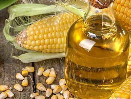 corn oil cargill latin america cargill