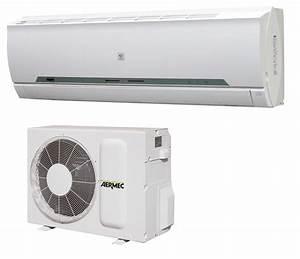 Klima Split Anlage : split k lte klimaanlage und heizung ~ Orissabook.com Haus und Dekorationen