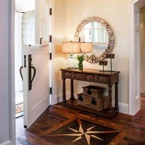 Foyer, Decor, Ideas, And, Small, Entryway, Decorating, Ideas, On, A
