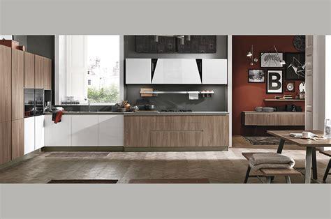Arredi Moderne Arredi Cucine Moderne Idee Di Design Per La Casa