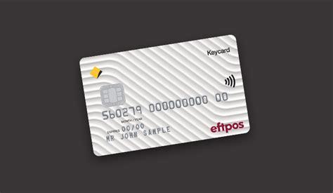 They do not, however, earn much money on swipe fees. Keycard