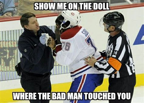 Pk Subban Memes - 17 best images about hockey memes on pinterest the buffalo love him and tim o brien