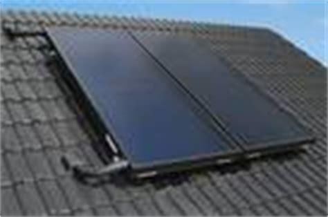 Experten Rat Eine Neue Heizung Rechnet Sich Fast Immer by Heizen Mit Der Sonne Solar Heizung Solarthermie