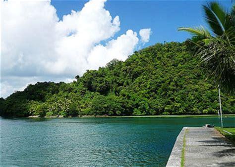 Cruises To Koror, Palau   Koror Cruise Ship Arrivals