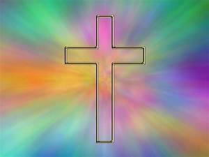 Free Christian PowerPoint Templates   Background Pictures ...