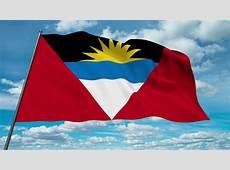 Antigua Launches $125 Million Film Financing Program