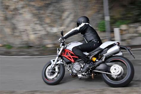 Gambar Motor Ducati Hypermotard by Info Modifikasi Motor 2011 Ducati Hypermotard 796 With 6