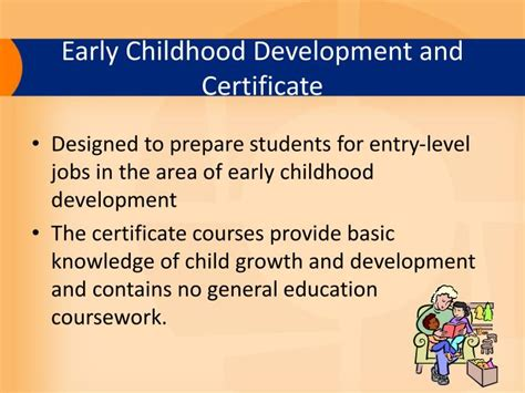 Ppt  Early Childhood Programs Powerpoint Presentation. Human Resources Phr Certification. Winter Park Ski Resort Lift Tickets. Att Uverse Coupon Codes For New Customers. Best Desktop Replacement Laptop. Divorce Lawyers In Denver Seattle Dental Care. Prescription Arthritis Medications. Irrigation Sprinkler Repair Aloha Pos Ipad. Social Security Annuities German Court System