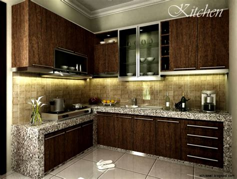 simple small kitchen design ideas kitchen design simple small kitchen decor design ideas