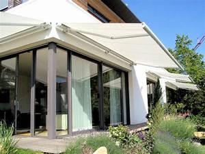 Sonnenschutz Terrassenüberdachung Innenbeschattung : die experten f r rollladen und sonnenschutz in hattersheim sonnenschutz ~ Orissabook.com Haus und Dekorationen