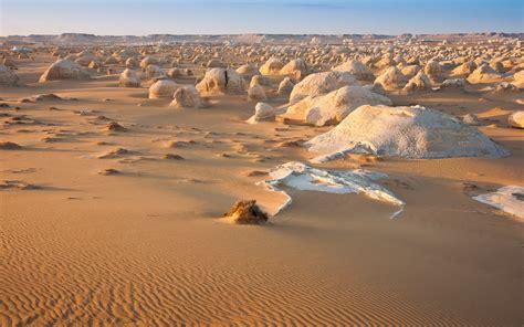 High Quality Wallpaper Of The Desert Landscape Desktop