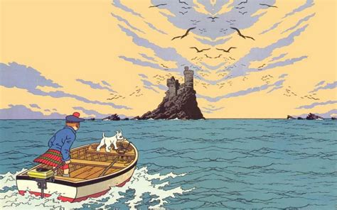 Wallpaper Desktop Hd by The Adventures Of Tintin Wallpaper Hd