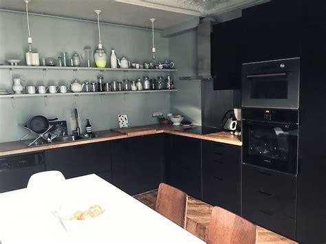 cuisine laqu馥 ikea ikea cuisine beautiful cuisine noir ikea u clermont ferrand lie with cuisine ikea hyttan cuisine amacnagace ikea prix cuisine ikea bois
