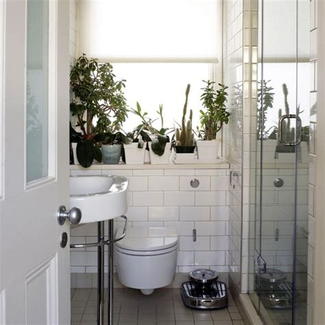 small bathroom ideas uk bathroom decorating ideas housetohome co uk