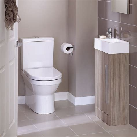 Ideas Small Cloakrooms small cloakroom ideas search for the home