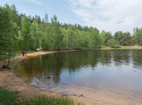 Kanoe laivu brauciens ar Rīgas Domes atbalstu 22. jūlijā ...
