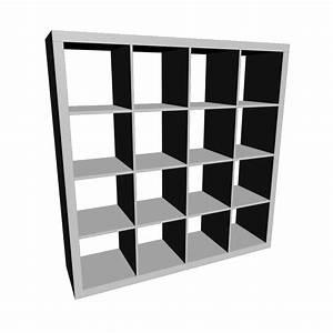 Schreibtisch Expedit Ikea : ikea regal raumteiler expedit ~ Markanthonyermac.com Haus und Dekorationen