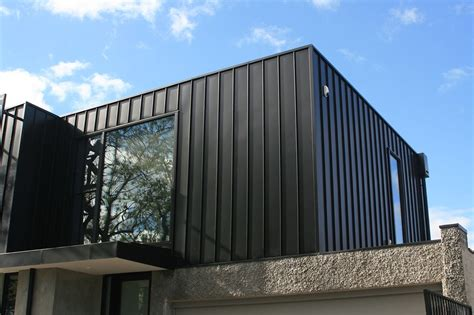 roofing facade cladding solutions dsp